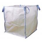 Big Bag 4 Asas para Transporte Seifil.