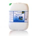 Agrobeta Algas 25 Eco, 20 L
