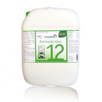 Agrobeta Aminoacidos 12 Eco, 20 L