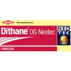 Dithane DG Neotec, Fungicida Dow