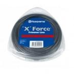 Hilo de Corte, X-Force