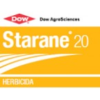 Starane 20, Herbicida Dow
