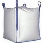 Big Bag Tipo Costruccion 90X90X90 10Unidades