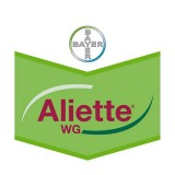 Aliette Wg 1 Kg
