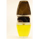 Aceite Virgen Extra Conde de Argillo, Aroma Picual. Caja 6 X 500 Ml