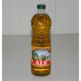 Aceite de Oliva Virgen Extra de 1 Litro. Caja de 15 Unidades