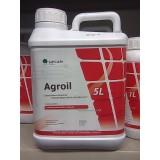 Agroil 25 LT (EC) Sipcam Iberia