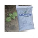 Abono Orgánico Humus de Lombriz 25Kg - Pack 4 Sacos