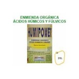 Humipower , 20L (Acidos Humicos)