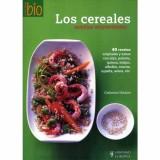 los Cereales: Semillas Sorprendentes