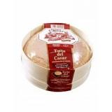 Torta del Casar, D.o.p. GRAN CASAR 1 Klg Aprox. Producto en Oferta