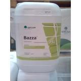 BAZZA 24 EC 25 Lt Sipcam Iberia