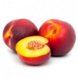 Frutal. Nectarina Carne Amarilla.