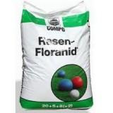 Floranid Cesped COMPO 25Kg