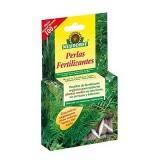 Perlas Fertilizantes Plantas Verdes 40 Unid