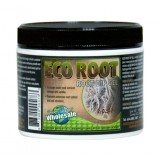 Eco Root 5Gr
