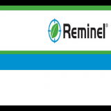 Reminel Herbicida 5 LT (Syngenta)