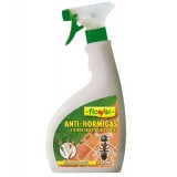 Antihormigas 750ml Flower