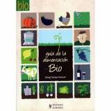 Guia de la Alimentación Bio.