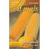 Maiz para Polenta. Especial Pures-Pasteleria-Harina de Maíz. 100 Gramos