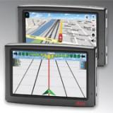 MOJO MINI Leica. GPS para el Campo