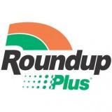 Herbicida Roundup Ultra Plus 5 Litros