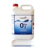 Agrobeta O2 Plus, 5 L