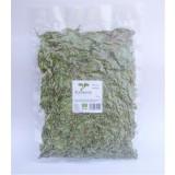 Hoja Seca Ecológica de Stevia 150 Grs