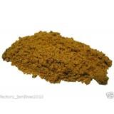 Ras el Hanout. Mezcla de Especias Marroquí. 1 Kgr. Especias.