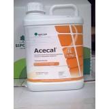 Acecal 1 LT (CS) Sipcam Iberia