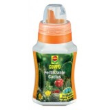 Compo Fertilizante Cactus 250Ml.
