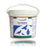 Agrobeta Sea Guano (Guano de Aves Marinas) 5 Kg