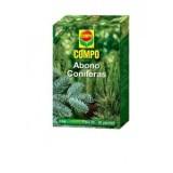 Compo Abono Coniferas 1Kg.