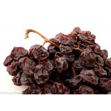 Pasas Moscatel. 70 Gramos en Bolsa Precintada. Fuente de Antioxidantes.