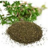 Tomillo Hoja. 1 Kgr. en Cocina, Digestivo, Estimulante del Apetito Etc. Especias