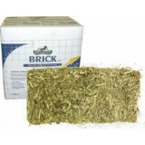 Alimento para Caballos Brick Dynavena 13.5 Kg
