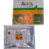 Fungicida Alial 40 Gr