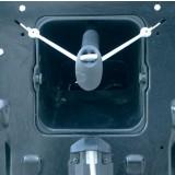 Kit Mulching HF 2417 HM Sin Cuchilla