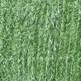 SETO  Artificial  Verde 1,00 X 3,00 Mts.