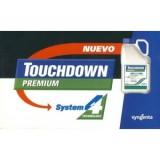 Touchdown Premium, 1L (Herbicida Glifosato)