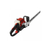 Cortasetos Gasolina  Mod. 23 Cc