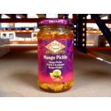 Mango Pickle Patak´s