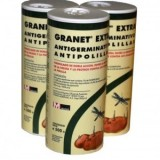 Granet Extra , 500gr (Insecticida Masso)