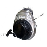 Motor Minsel M150 Montado Motoazadas Agria, Mollon, Truss, Felino, Terbu,conesa,pasquali, Movicam