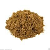Alcaravea Molida. Bolsa de 1 Kgr. Uso en Molestias Digestivas.