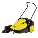 Barredora Km 70/30 C Bp Pack Karcher