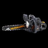 Motosierra Mcculloch CS330