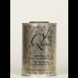 Pago de Quirós. Aceite de Oliva Virgen Extra Ecológico. Pack 4 Unidades.