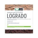Herbicida Total 1 L
