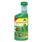 Insecticida-Acaricida (Piretrina Natural Concentrada) 250ml